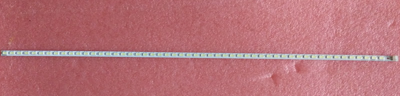 20x ll-s150gc-2a LED SMD 1206 amarillo-verde 6-10mcd 3,2x1,6x1,1mm 120 ° 2,1-2,8v Luck